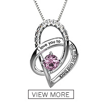Personalized Jewelry At Cheap Prices Getnamenecklace