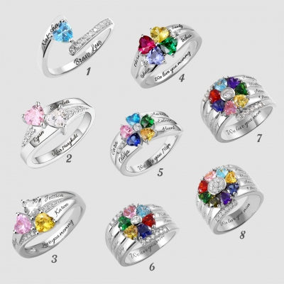 Buy Cheap Best Friend Jewelry Online at GNN, Up to 40% Off