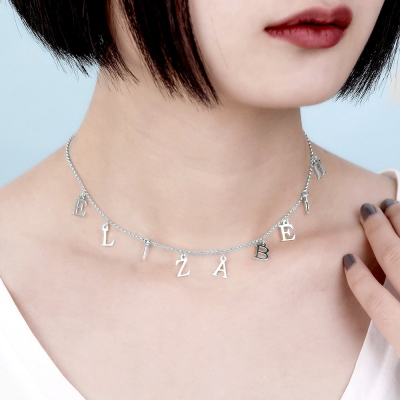 customized women  choker