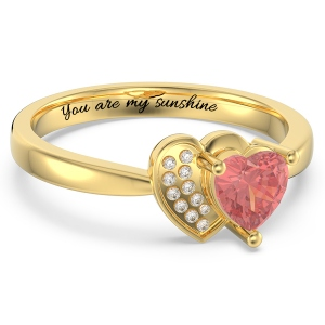 ring for couple